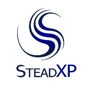 logo steadxp