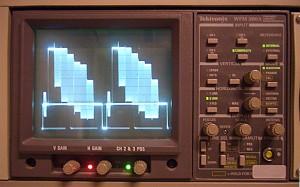 http://en.wikipedia.org/wiki/File:Waveform_monitor.jpg