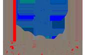 logo_gobelins_170x110