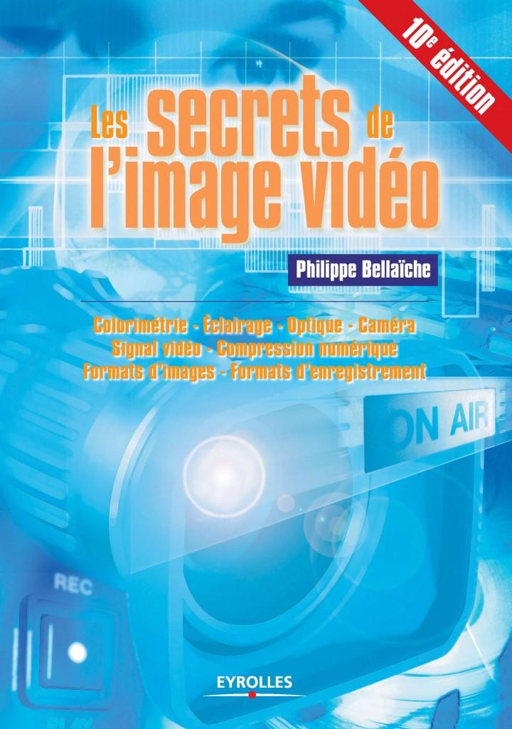secretvideo