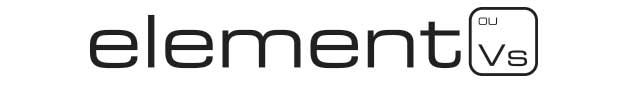 logo_elementVs